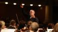 Гергиева заменили другим дирижером в Венской опере ...