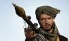 Президенту Пакистана грозят расправой обозленные смертью бен Ладена талибы
