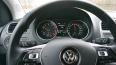 Volkswagen Polo стал самым популярным на авторынке ...