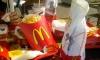 Вице-премьер Дворкович: «Макдоналдс» в России никто запрещать не будет