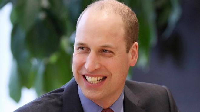 """Принц Уильям обещал казнить всех, кто скажет ему результаты матча """"Англия-Панама"""""""