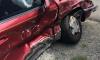 Названы имена водителей, которые чаще всего попадают в аварию