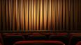 К закрытию кинотеатров в Петербурге присоединилась ...