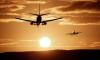 S7 Airlines запустили рейсы из Петербурга в Белгород