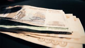 В Петербурге у пенсионера со счета похитили свыше 114 млн рублей