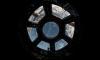 Астронавт NASA предлагает превратить МКС в отель для туристов