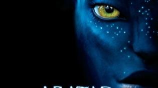 James Horner. Avatar OST