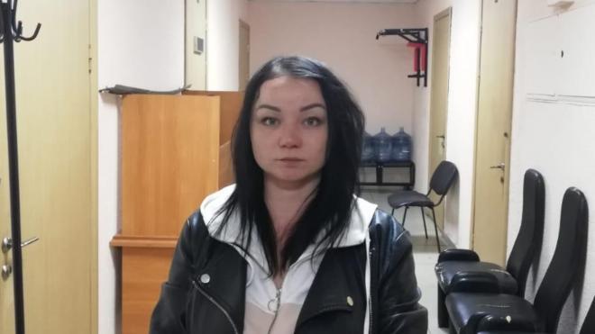 Мошенница втридорога продала газоулавливатель наивной пенсионерке в Петербурге