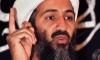 Бен Ладен не дает покоя. «Аль-Каида» опубликовала последнее аудио-обращение террориста №1