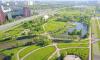 Полтавченко просят отказаться от строительства храма в Малиновке