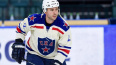 Экс-хоккеист СКА Кирилл Сафронов развеял миф о жесткости ...