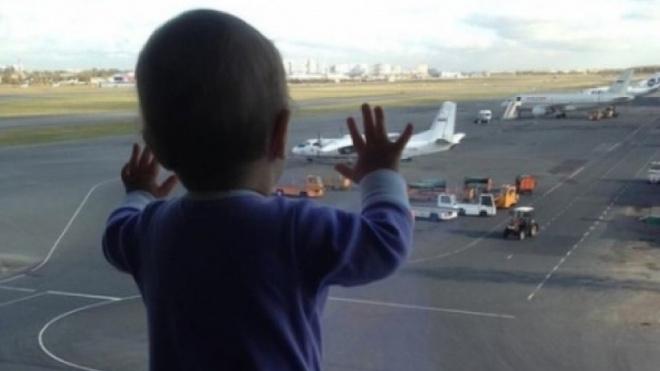"""Бабушка """"главного пассажира"""" А321 прокомментировала отказ Египта считать крушение лайнера терактом"""