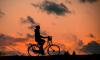 В центре города будет проложена велодорожка