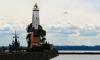 Из Петербурга в Кронштадт хотят перевезти все военно-морские вузы