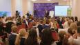 Почти полмиллиарда рублей Ленобласть вложит в реновацию ...
