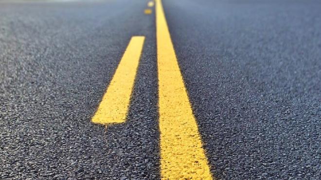 Смольный: гарантийный срок службы дорог увеличат до 12 лет