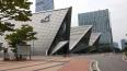 В Корее может появиться Центр изучения русского языка