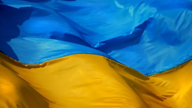 В Москве задержали отметивших годовщину украинского Евромайдана