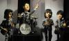 Международный день The Beatles