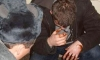 В Воронеже полицейские пытали задержанного ломом и бритвой