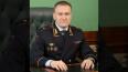Путин назначил нового главу ГУ МВД по Петербургу и Леноб...