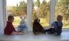 Умерла 5-летняя петербурженка, выпавшая из окна накануне поездки на море