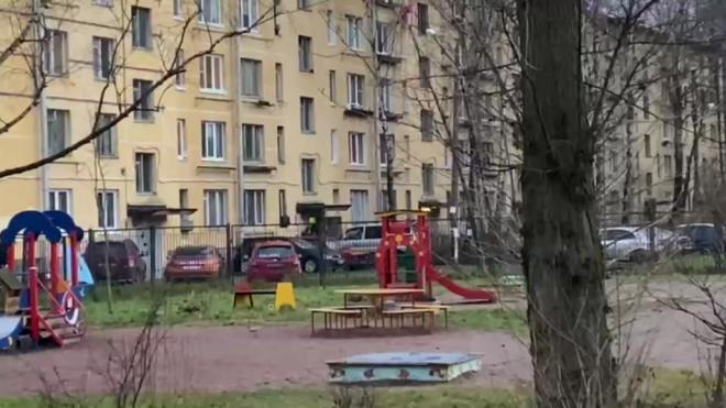Омбудсмен сообщила об истощении взятых в заложники в Колпино детей