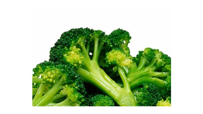 Поставки овощей из Нидерландов и Бельгии в Россию разрешены Роспотребнадзором