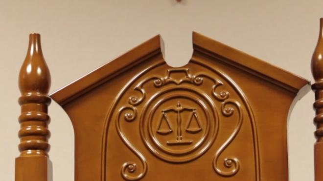 Суд в Москве оштрафовал детский хоспис за нарушение оборота наркосодержащих препаратов