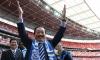 С нового сезона в премьер-лиге будут играть 2 иностранных клуба