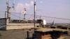 Телезрителей РФ предупредили о потере сигнала 8 марта