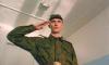 Выборгский район отправит в армию 150 призывников: 59 из них уже в войсках