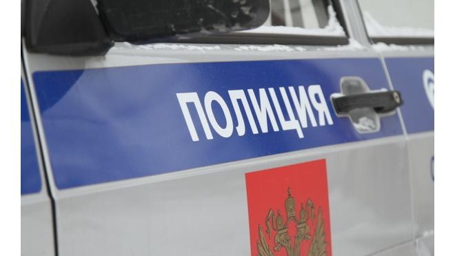В Петербурге за день эвакуировали сразу восемь торговых центров