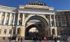 Пиотровский призвал ужесточить наказания вандалов, осквернивших исторические памятники
