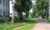 Мужчина похитил ребёнка в Тверской области и пытался отвезти его в Петербург