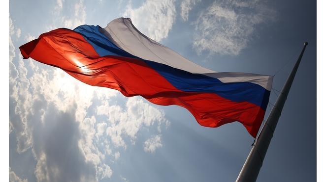 Дмитрий Никулин и Ильдар Гилязов поздравили жителей с Днем Конституции