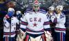 """СКА обыграл """"Йокерит"""": петербуржцы переместились на 7 место в Западной конференции КХЛ"""