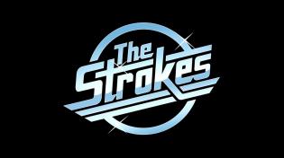 Готовится новая пластинка от The Strokes