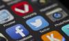 Twitter удалил несколько сообщений президента Бразилии