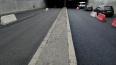 В Токсовском тоннеле ограничат движение из-за дорожных ...