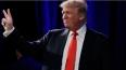Дональд Трамп: Америка потеряла свой путь и проигрывает ...