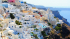 """ESM: Греция """"может стоять на своих ногах"""""""