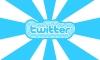 Виталий Мутко завел блог в Twitter