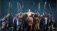 """XVII Музыкальный фестиваль """"Звезды белых ночей"""" пройдет ..."""