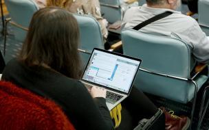 Поступление онлайн: как пройдет приемная кампания в вузы Петербурга в этом году