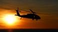 Спасатели ищут выживших пассажиров Ми-8 в Красноярском ...