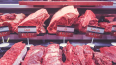 В Армении запретили импорт мясных продуктов из России