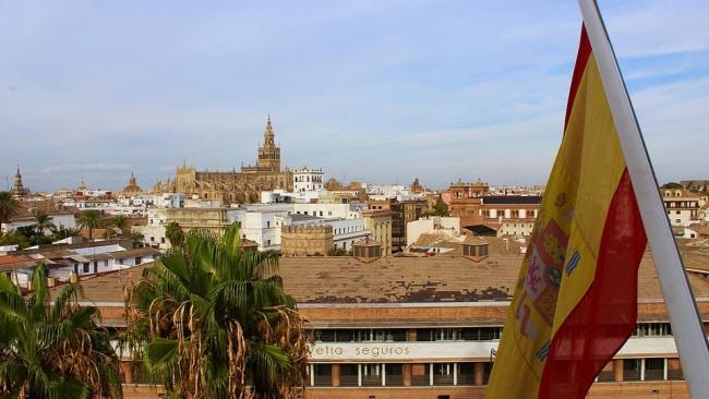 В Испании одобрили законопроект о легализации эвтаназии