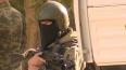 В Дагестане уничтожены двое боевиков