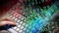 Лаборатория Касперского предрекает гибель интернета